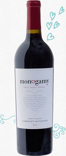 monogamy-cabernet