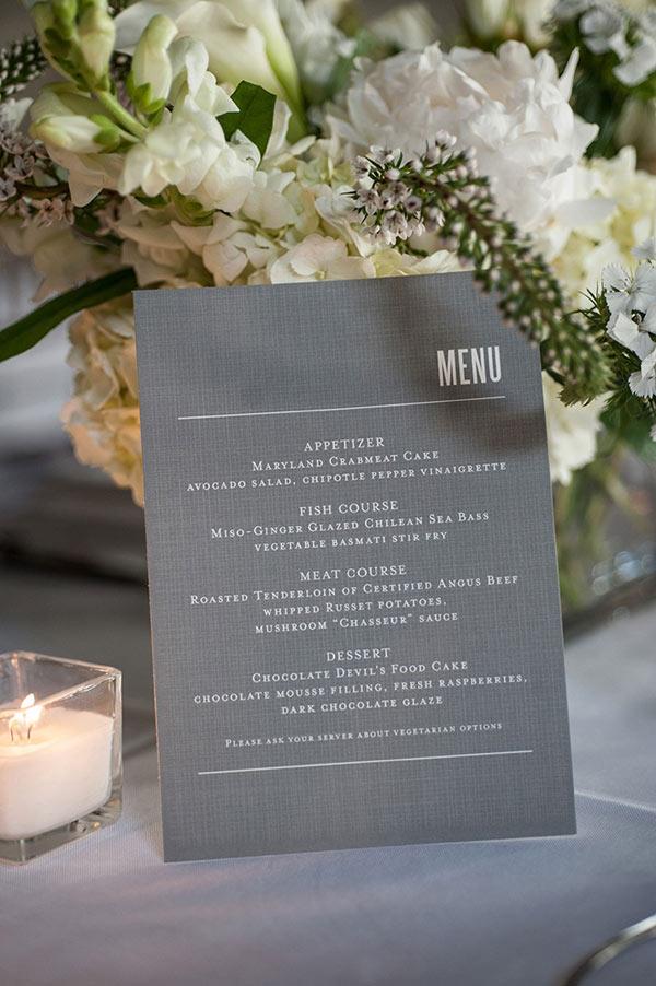 menu_modern