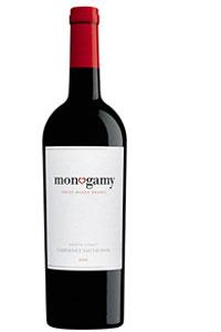 wines-for-romance_monogamy