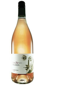 wines-for-romance_rose