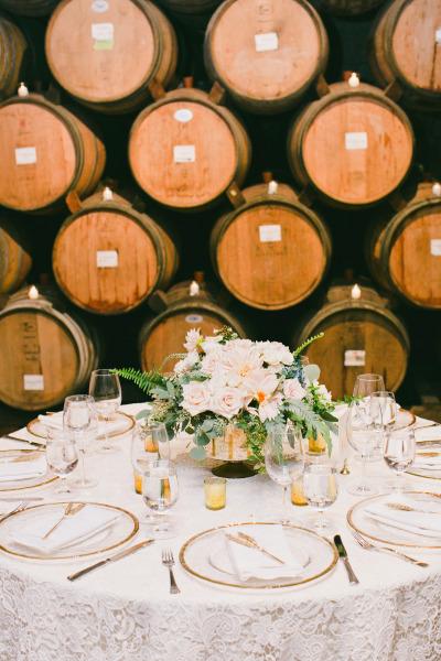 barrel-background