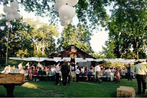 imagesbylori-wedding-11